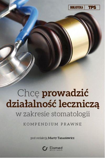 Kompendium prawne